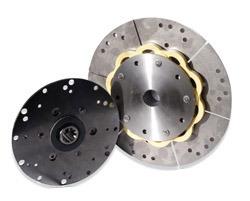 Демпферная пластина колпачки для моторов mavic как изготовить
